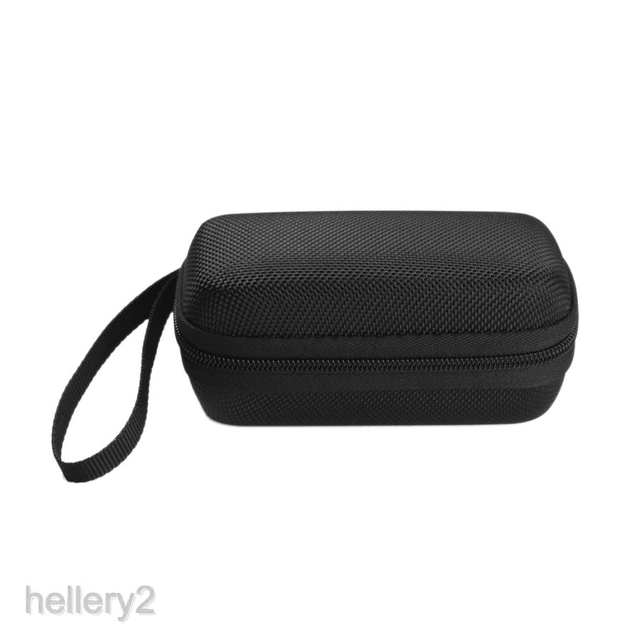 Protective Storage Bag Hard Carrying Case for JBL Xtreme Bluetooth Speaker TH825