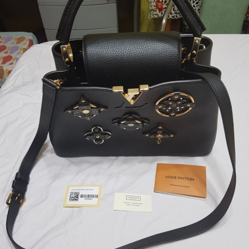 40660048cd06 louis+vuitton - Price and Deals - Mar 2019