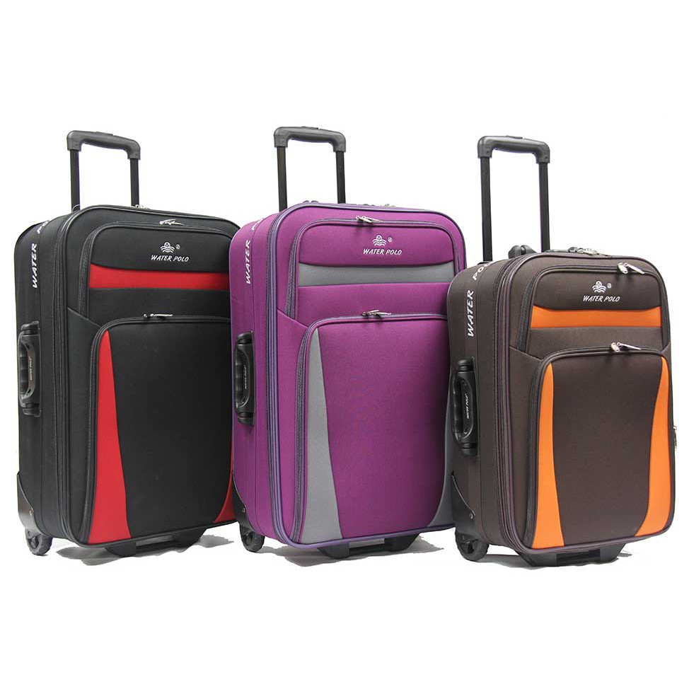 Luggage Outlet, Online Shop   Shopee Singapore 7ebfb5738b