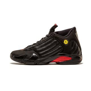 02b64f14f1b Jordan Retro 14 Men Basketball shoes Wolf Grey Athletic Outd ...