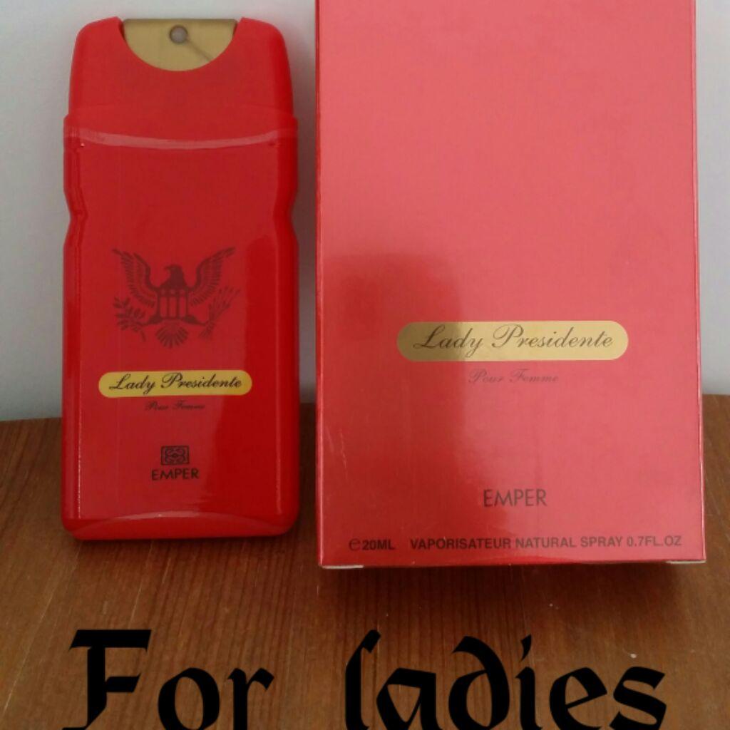 Brut Eau De Toilette Perfume 100ml Shopee Singapore Axe Signature Edt Mysterious 122ml Free Deodorant Roll On 50ml Pouch