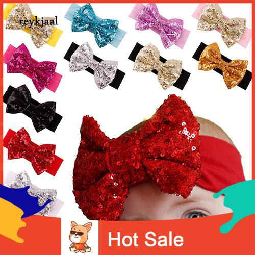 1pc animal bee hairball hairband candy girls headband makeup baby hair accesso X