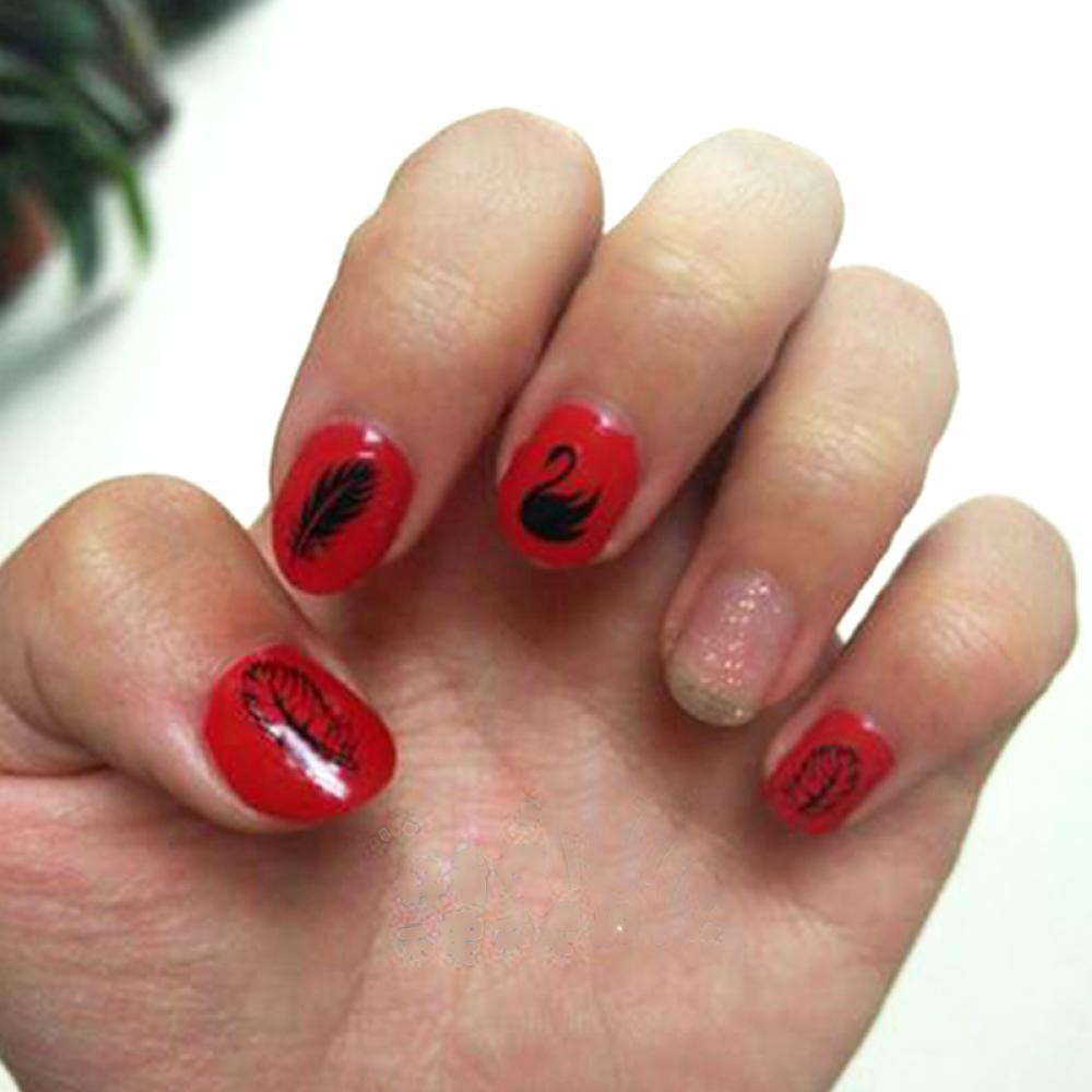 nail sticker Health & Wellness Price and Deals | Shopee Singapore