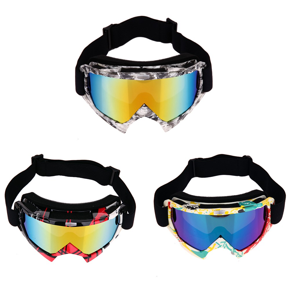 51b240a1f1 Speedo Multi Optical Myopia Degree 500 Goggle Glasses Silicone Swimming  Goggle