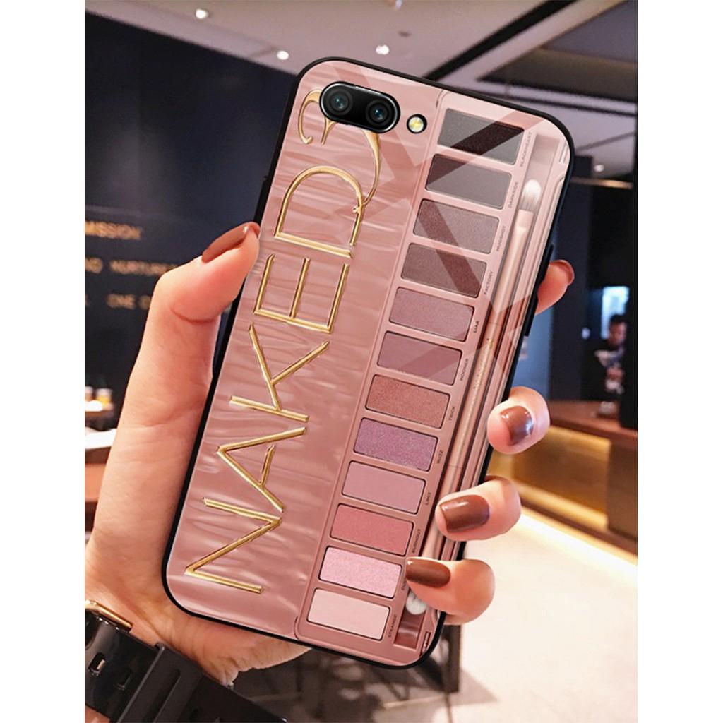 Casing Huawei Nova 2 Lite P8 Lite 2017 Honor 8a 8pro Psmart Tempered Glass Cover
