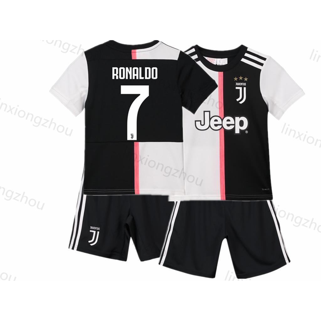online store 66a0b 5a780 Juventus Special Edition Jersey FIFA 18 EA SPORTS Digital ...