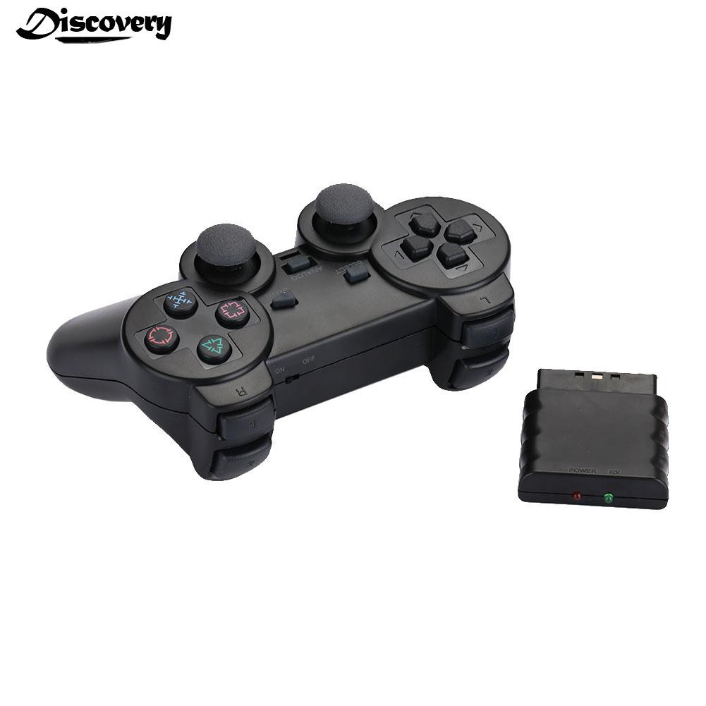 DIS Joy-Con Joypad High Performance Toggle Switch Black Dual Vibration Game