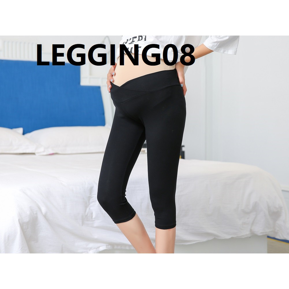95386c0e3cabd new fashion pregnant women's leather pants winter, spring dress bottom  trousers | Shopee Singapore
