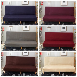 Surprising Country Living Sofa Covers Solid Color Sofa Bed Cover Fashion Sofa Protector Uwap Interior Chair Design Uwaporg
