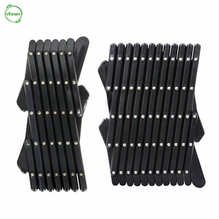 CF Pet Dog Travel Car Window Gate Vent Universal Window Ventilation  Security Telescopic Guard Fence