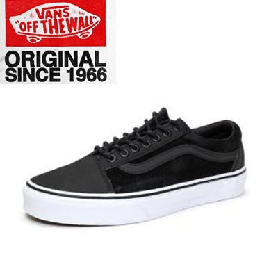 cb5c1946e6 Vans checkered old skool DX 36 authentic