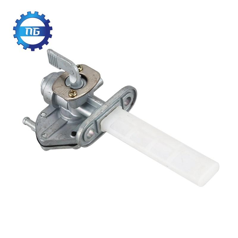 31-in-1 Screwdriver Set with Magnet Heavy-Duty Steel Screwdriver Combination DIY Repair Kit Multi-Function Hardware Tools