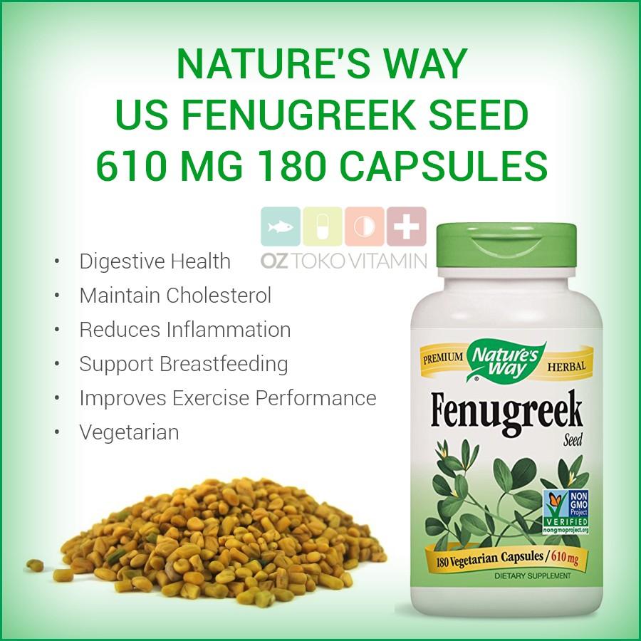 fenugreek seeds - Price and Deals - Health & Wellness Feb 2019   Shopee Singapore