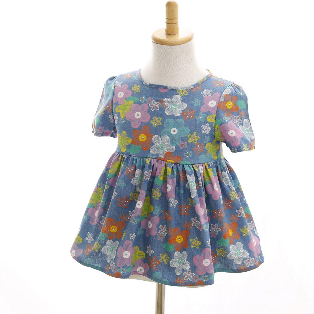 699a6905717 Peter Pan Collar Dress