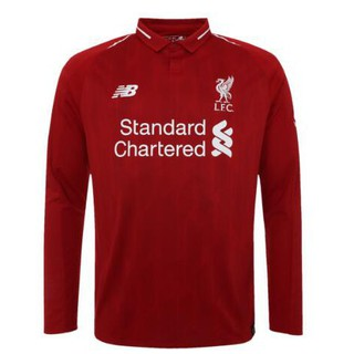 finest selection 2c8c7 0a2d2 Top Quality Liverpool Home Football Jersey Thailand Version ...