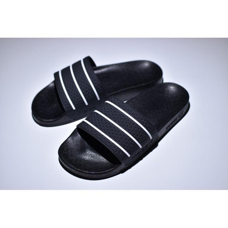 f9033347f Adidas Adilette CF MONO Ready stock Originals Outdoor Sandals Beach Slippers