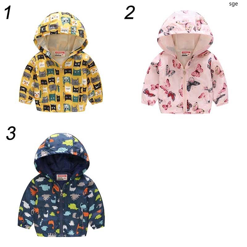 799960dca autumn jacket - Price and Deals - Kids Fashion Apr 2019