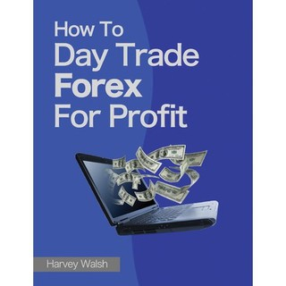 Materials needed to day trade forex