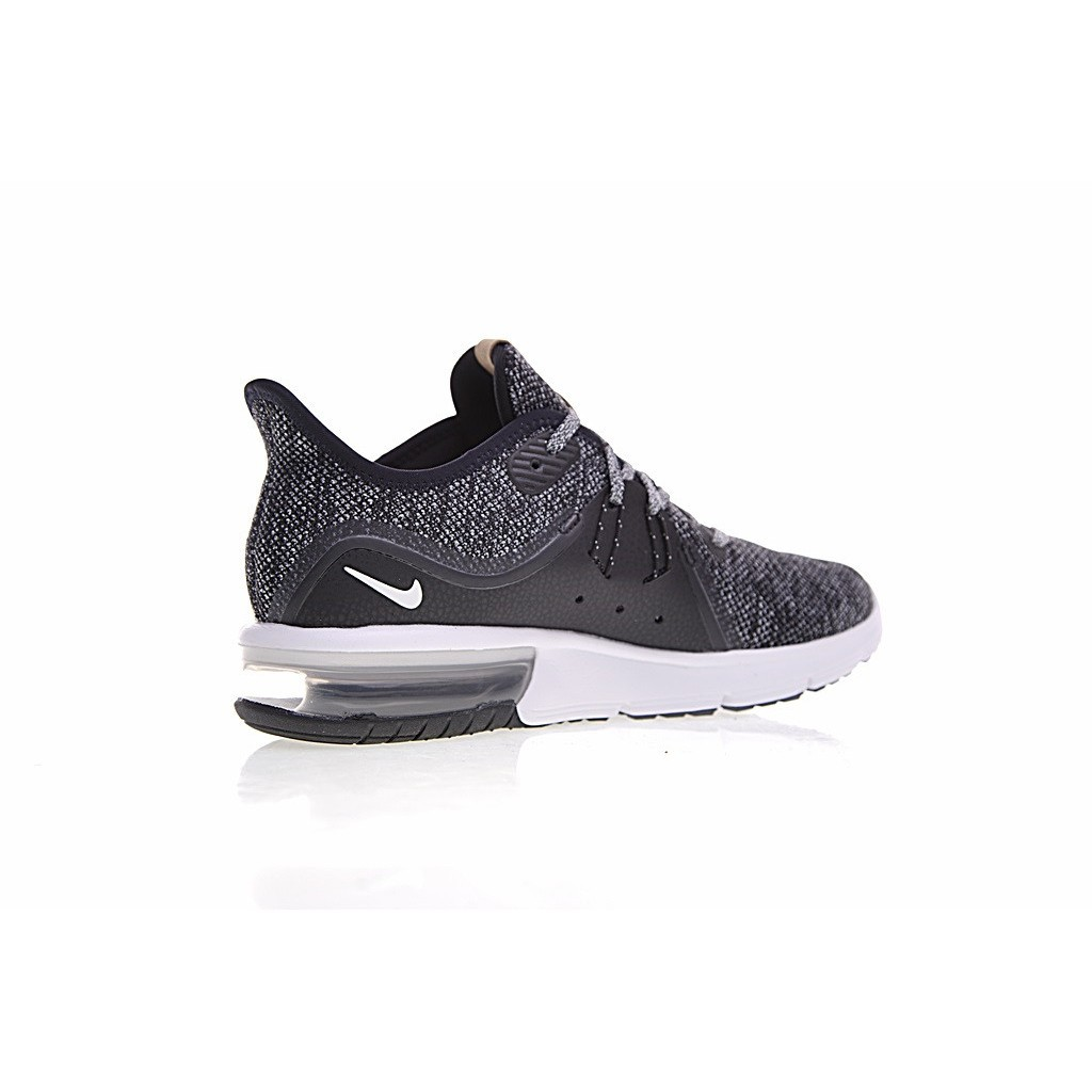 official photos 2416f 3cbe4 ProductImage. Original New Arrival 2018 NIKE Air Max Sequent 3 Men s  Running Shoes Sneakers