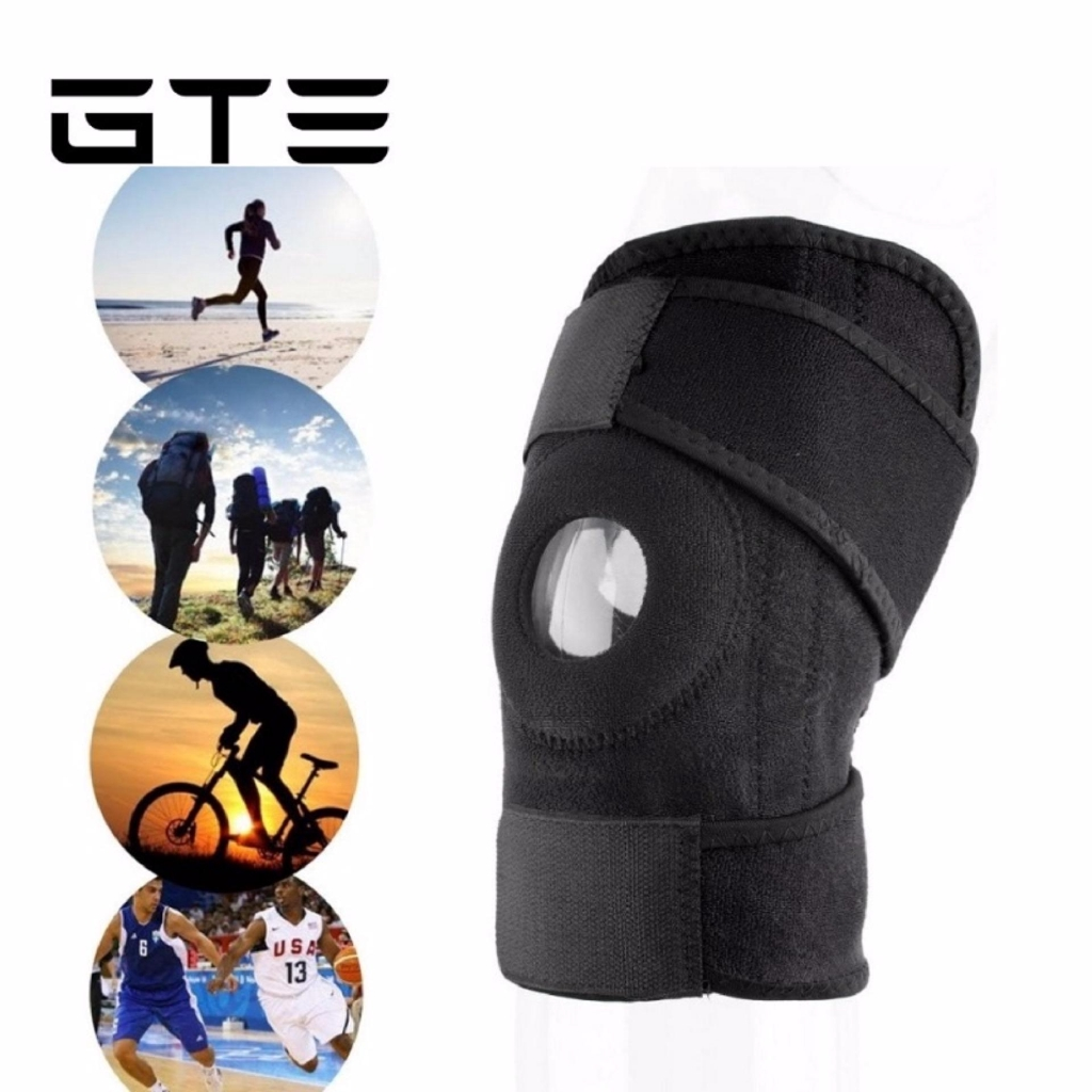 Running Spirited Sports Antiskid Silicone Men Women Anti Uv Running Compression Arm Sleeves Riding Cycling Arm Warmers Basketball Sport Elbow Pad Running Arm Warmers