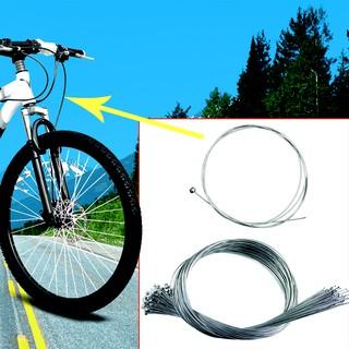 Stainless Steel Mountain Bike V-Brake Cable Guide 90 Degree