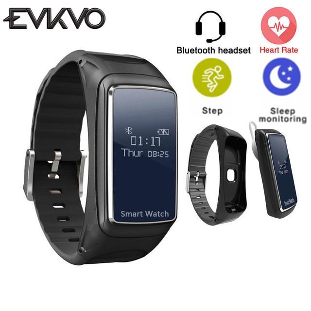 4a63e3c96 WiFi Anti-lost SOS GPS Tracker Smart Watch For Elderly