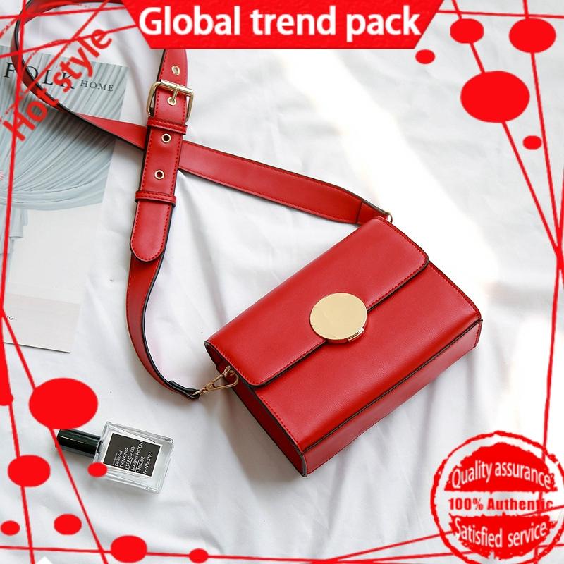 boho bag - Sling Bags Price and Deals - Women s Bags Mar 2019 ... ab0215f8c8f9e