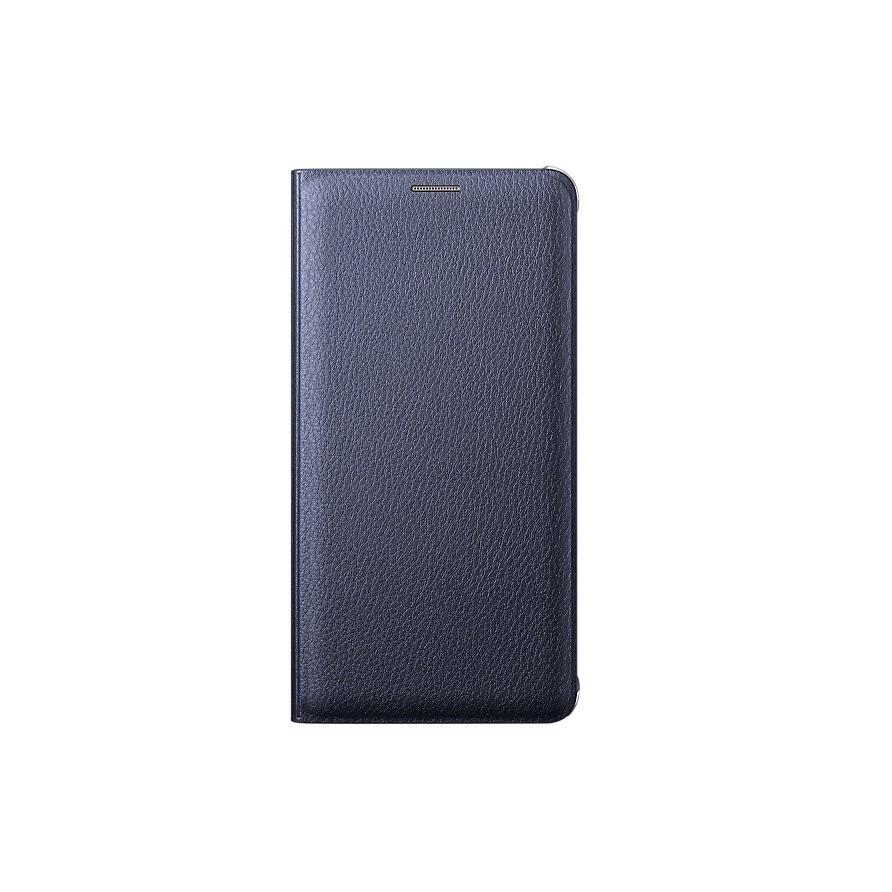 Galaxy A8 Case Soft Feeling Jelly Phone Goospery Mercury Samsung Note 9 N960 Pearl Silicone Shopee Singapore