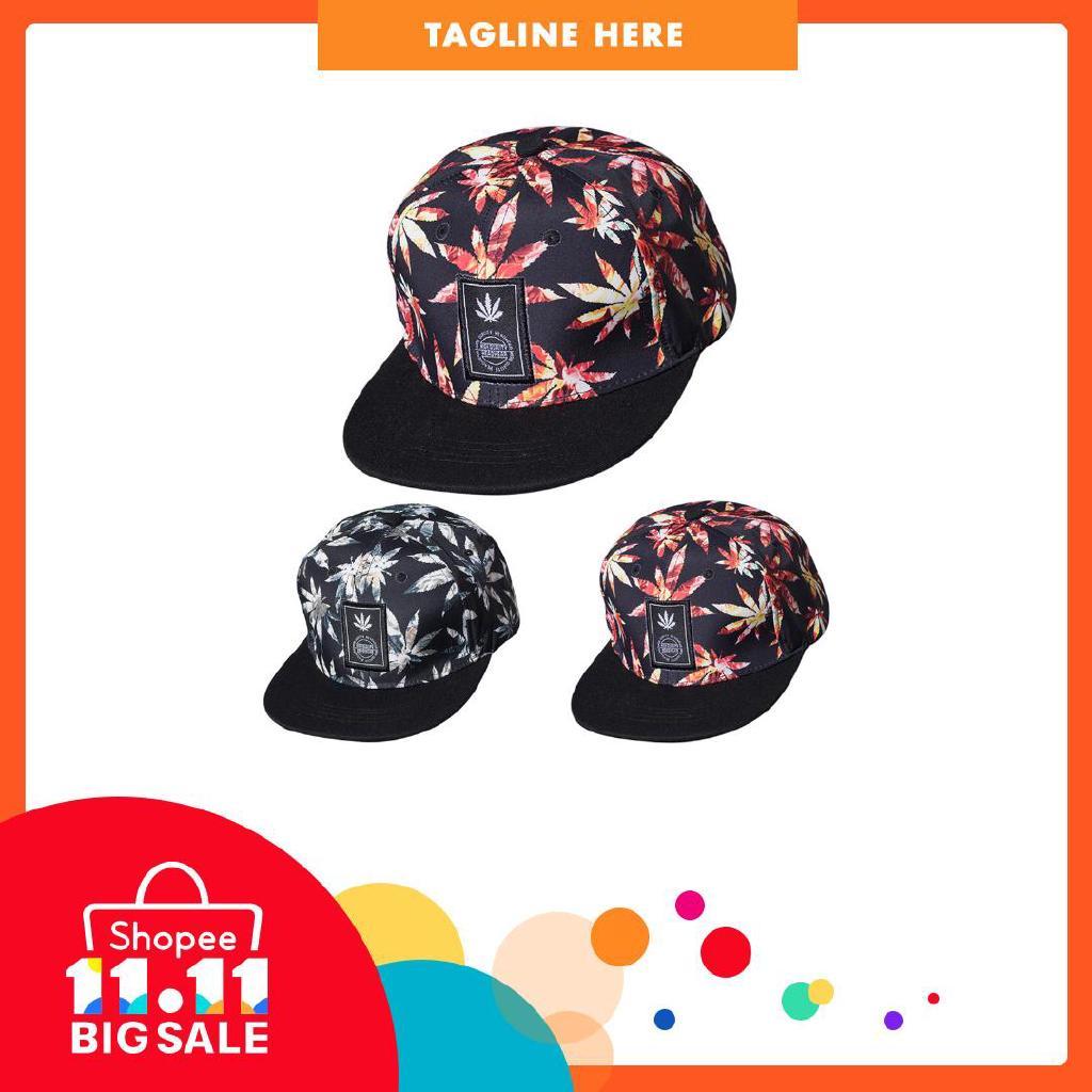 3ce5a5c95e6cb  ♥like it Adjustable Baseball Cap Snapback Hip-hop Hat