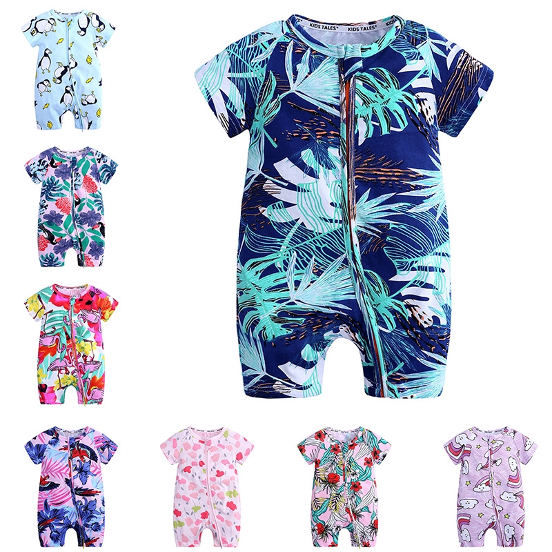 9b3458e8c68b7 baby+rompers - Prices and Deals - Jul 2019 | Shopee Singapore