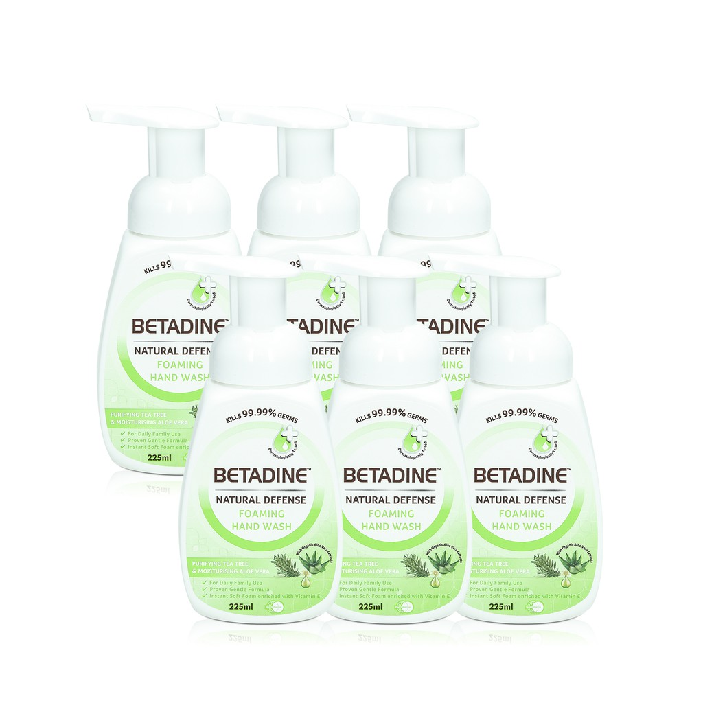 Beauty & Health Soap 1pc Drug Bactericidal Sulphur Soap Skin Care Dermatitis Fungus Eczema Anti Bacteria Fungus Shower Bath Washing Whitening Soaps Top Watermelons