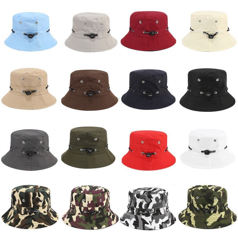 05b3434c Buy Hats & Caps Price Promos - Jewellery & Accessories, {{time}} | Shopee  Singapore