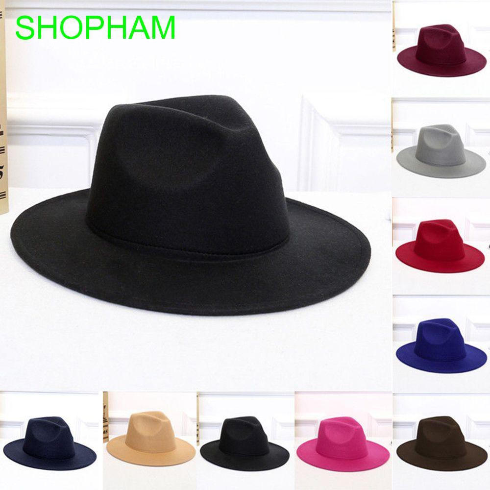 6de8bfe7fdc fedora+hats - Price and Deals - Mar 2019