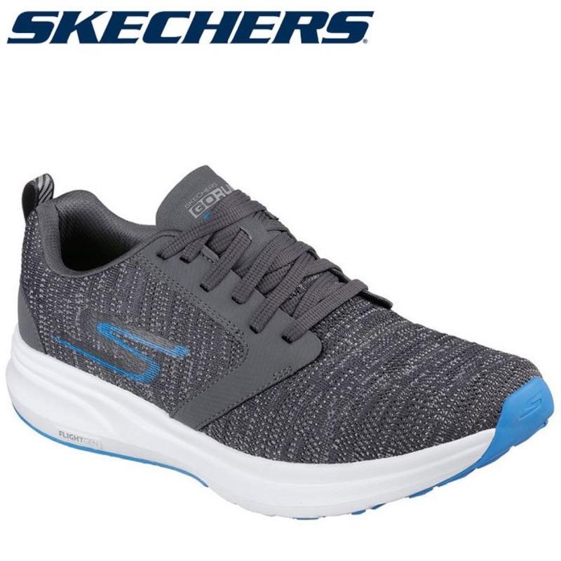 skechers go run singapore price