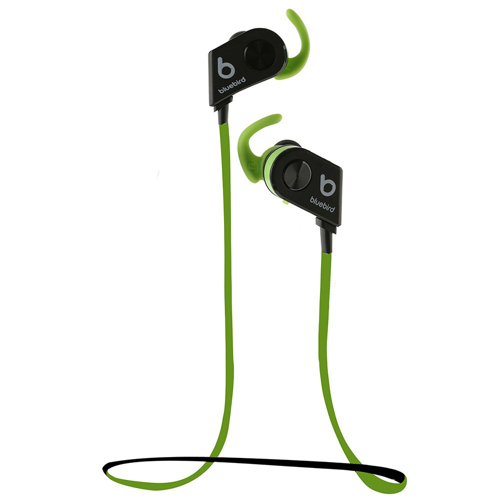 Panasonic Hje 140 In Ear Headphone Discontinued By Manufacture Original Sennheiser Cx200 Bass Earphone Headset Loosing Pack Shopee Singapore