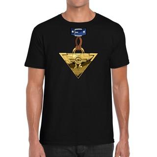 Dortmund DESPERADOS Ultras T-Shirt