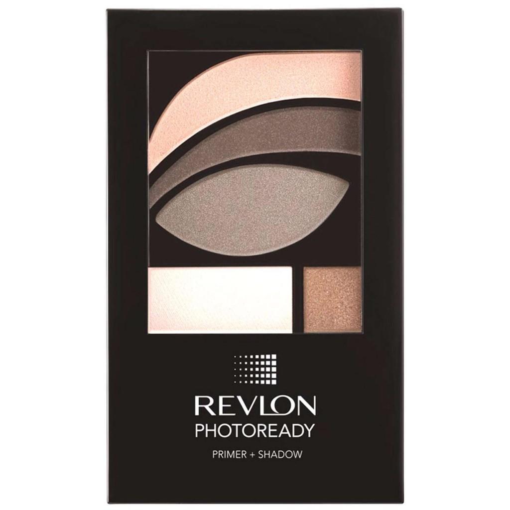 Revlon Photoready Airbrush Effect Foundation Shopee Singapore Makeup Nude