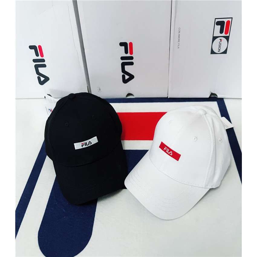 205afe996a1ef7 fila cap - Prices and Deals - Jewellery & Accessories Jul 2019 | Shopee  Singapore