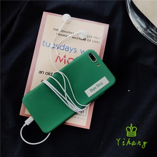 Camera anti-drop airbag stand soft cover OPPO R15 Pro R11