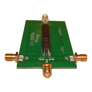 Rf Bridge 0 5-3000 Mhz,Vna Return Loss Vswr Swr Reflection Bridge Antenna