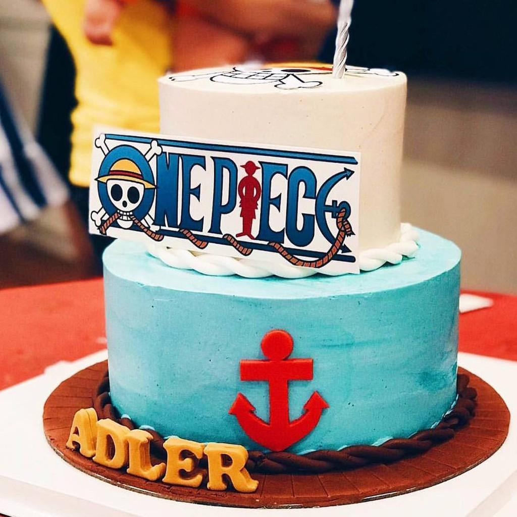 Cakeco.sg, Online Shop   Shopee Singapore 30a896f28ae