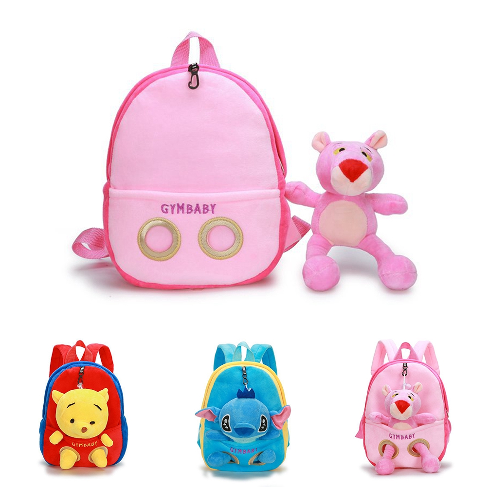 bc7ccd5c59 girls schoolbag - Backpacks   School Bags Price and Deals - Women s Bags  Apr 2019