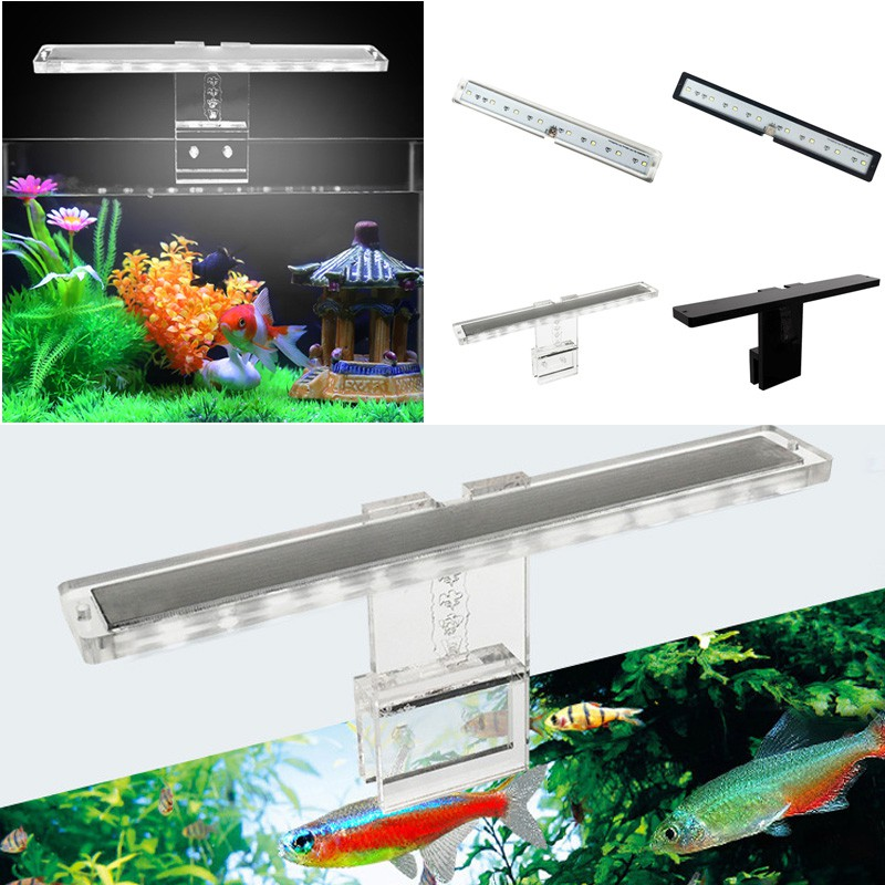 Cleaning & Maintenance Disciplined Aquarium Cleaning Tool Fish Tank Gravel Suction Pipe Filter Vacuum Water Change Pet Supplies