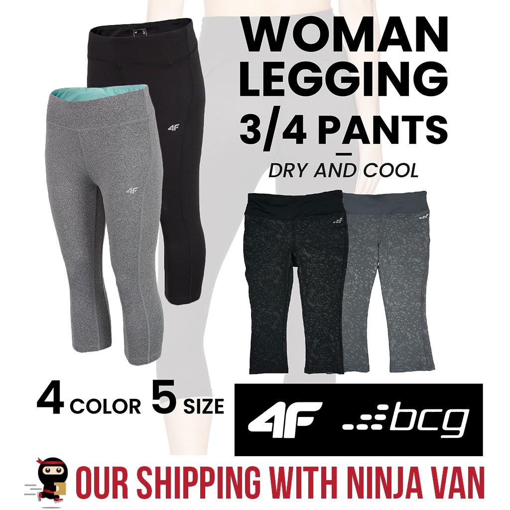 41f671918e2b2 ATHLETA Pranayama Cardigan/XXS~2X/Plus Size Top/High Quality Soft Modal  Fabric | Shopee Singapore