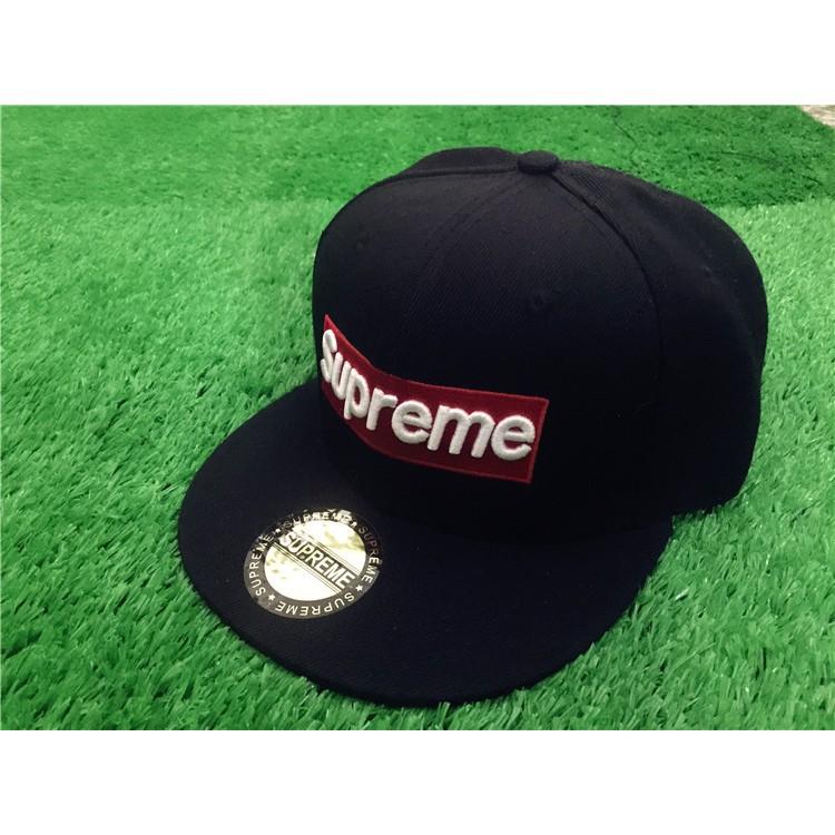 New Era New York NY Yankees Men Baseball Cap with adjustable strap Unisex  1d3d51a787a