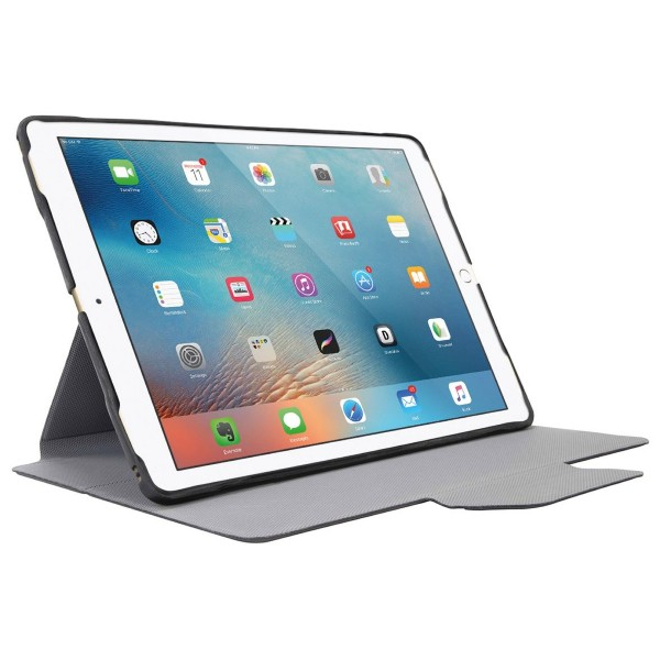 Tablet Rugged Case For Le Ipad