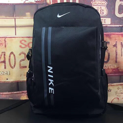 Great Fit Eecf5 7a31a Nike Adidas Converse Backpack Haversack Travel