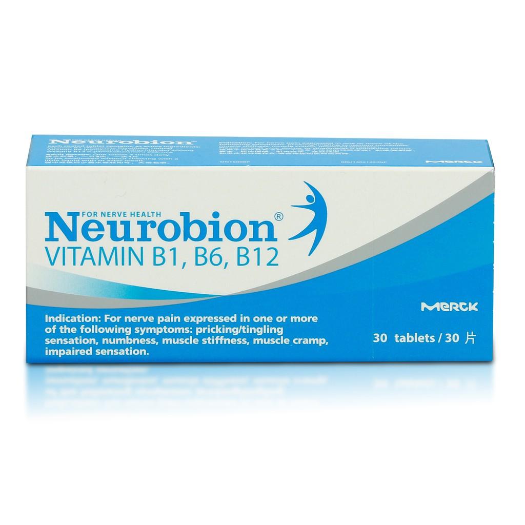 Cebion Vitamin C 1000mg Zinc Orange Flavour 10 Effervescent Tablets Calcium De Redoxon Shopee Singapore