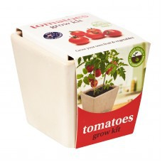 Grow Your Own Kits