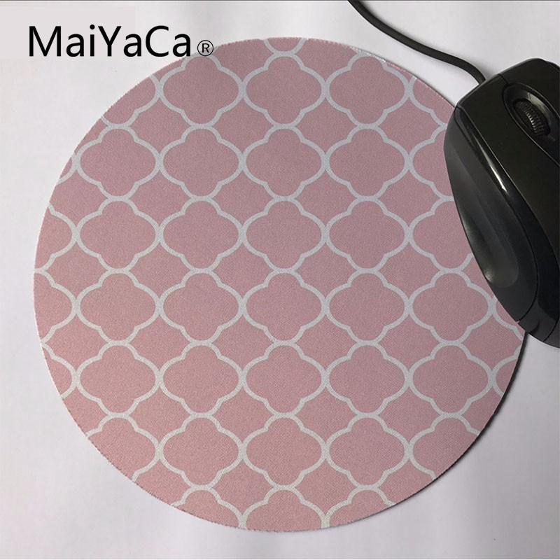 f4eb401e28e Large 60cm x 30cm Office Mouse pad Game Gamer Gaming Mousepad Keyboard mat    Shopee Singapore